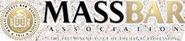 Massbar Association