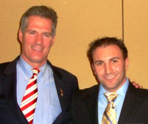 Stefano-Meets-Senator-Brown-12-9-2011-cropped