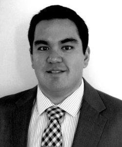 Attorney Eric J. Moreno