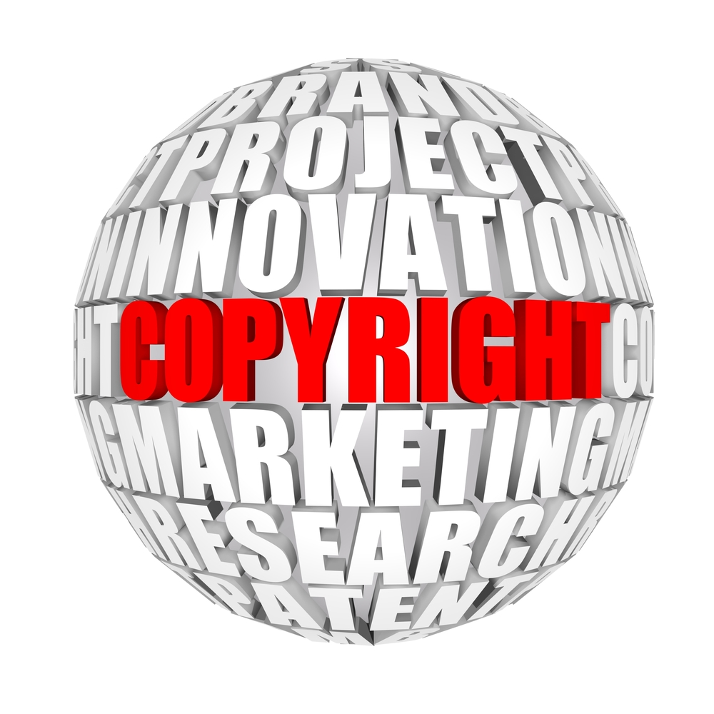Intellectual Property Infringement: Intellectual Property