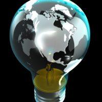 Light Bulb Globe - Crop-Compressed