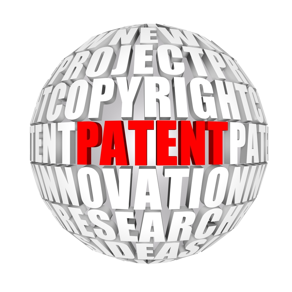 Patent Applications and Patent Prosecution