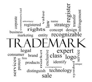 Business Trademarks