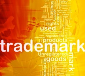 trademark infringment and trademark maintenance