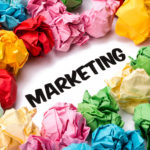 Marketing and Advertising Legal Reviews