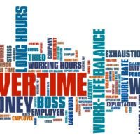 Massachusetts Wage and Salary Law