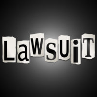 New Hampshire Business Lawyer