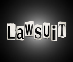 Condo Lawsuits