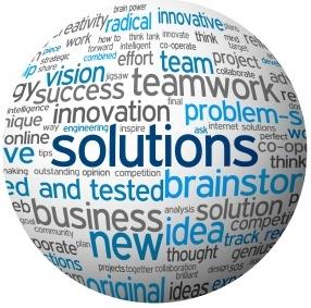 Condo Law Solutions