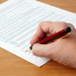 93A Demand Letter