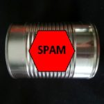 Compliance with CAN-SPAM Act