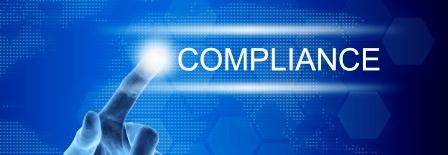 Compliance Massachusetts