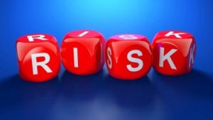 risk mitigation in business litigation