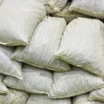 anti-sandbagging provision