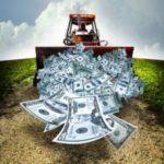Three Shocking Pitfalls for Condominium Developers