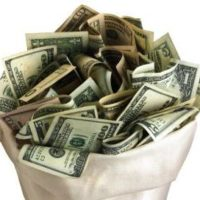 cashmoney-web