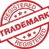 trademark cease and desist