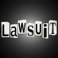 Massachusetts Business Lawyer